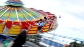 Se cancelan las fiestas de Zapote, el Tope y el Carnaval como consecuencia de la covid-19