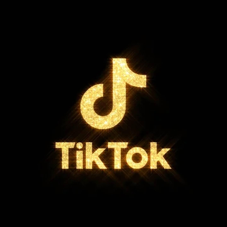 Tik Tok - El Explicador