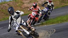 Parque VIVA vuelve a ser la casa de la motovelocidad
