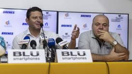 Fallo del Comité de Ética: 'No es creíble la versión del señor Jafet Soto Molina'