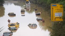 Países reconocen necesidad de implementar medidas para combatir cambio climático