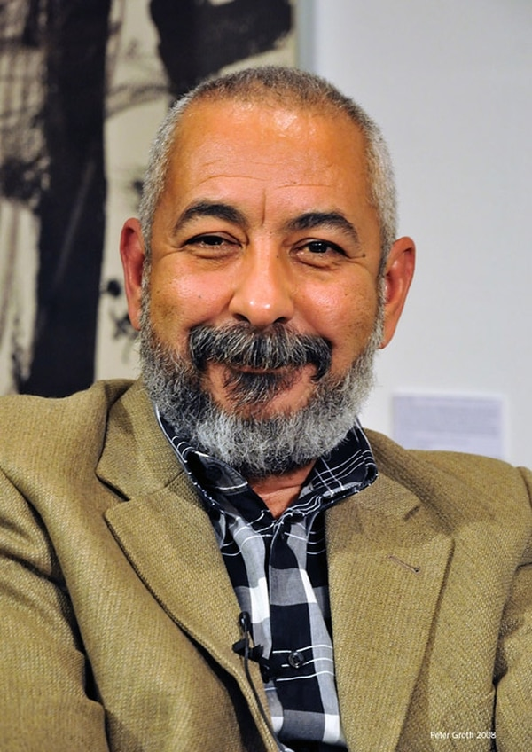 Leonardo Padura es uno de los escritores cubanos más conocidos internacionalmente. El detective Mario Conde es protagonista de ocho novelas del autor.