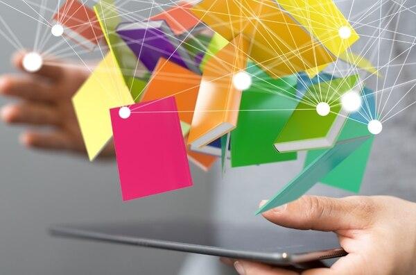 El informe Prosic 2019 anota que el principal uso de Internet de las personas en Costa Rica consiste en descargar imágenes, videos, música y juegos.