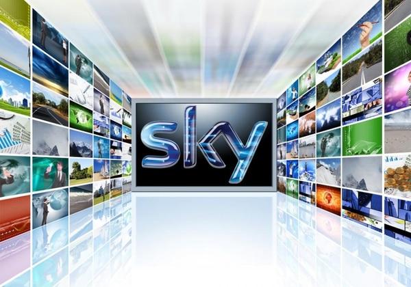 El canal británico de pago Sky TV impide el acceso a los contenidos de dichos estudios desde otros países de la Unión Europea (UE).