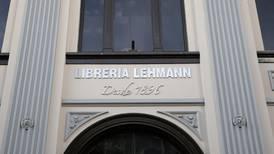 Edificio de la Lehmann ya tendría nuevo inquilino