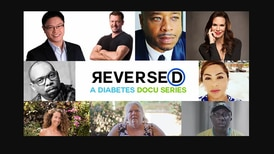 Discovery Channel filmará 'reality show' sobre diabetes en Costa Rica