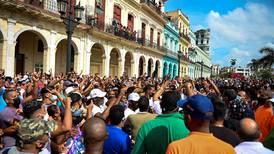 Un nuevo contrato social para Latinoamérica