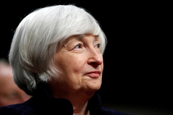 La Fed aumenta la tasa de interés de fondos federales