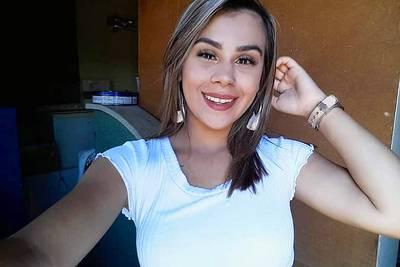 Caso de Allison Bonilla: Fiscalía considera 'procedente' pena de 18 años a homicida y descarta apelación