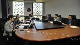 12 de 18 magistrados de la Sala IV se han inhibido de resolver sobre plan de pensiones judiciales
