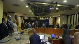 Corte ratifica plan para poner a trabajar de día a funcionarios becados en la UNA