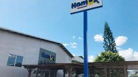 Homex abrirá su sétimo supermercado en San Carlos tras invertir $1 millón