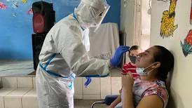 Contraloría autoriza otra compra urgente a CCSS: ¢475 millones para pruebas de detección de covid-19