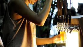 ¡Heredia brinda con birra! Llega el Festival de Cerveza Artesanal
