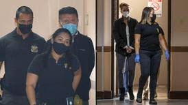Empresarios Carlos Cerdas y Mélida Solís seguirán presos cinco meses más