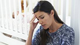 ¿Qué conexión tiene la falta de sol con la depresión posparto?