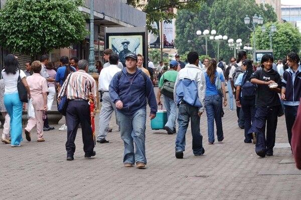 Hacienda: Francia descarta que Costa Rica esté en lista de paraísos fiscales - 1