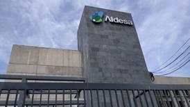 Conassif ordena intervenir Aldesa por presunto incumplimiento de política de inversión