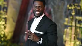 Premios Óscar volverán a prescindir de anfitrión por segundo año consecutivo