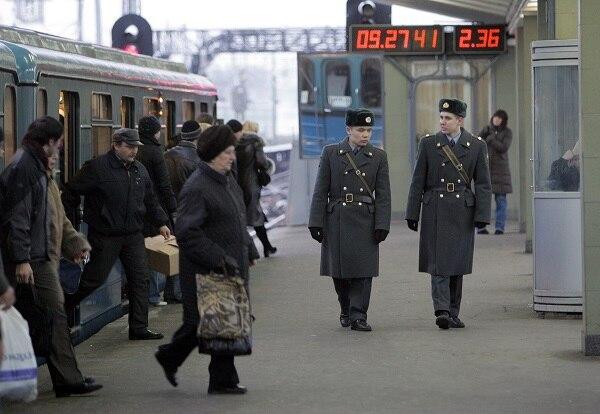 En los últimos meses, las autoridades rusas han sido fuertemente criticadas por ciertas detenciones que se han producido en ocasiones de forma violenta.