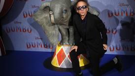 FOTOS: Elenco de 'Dumbo' alimenta la espera por el filme