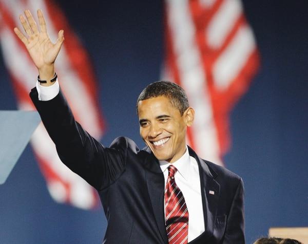 Barack Obama canceló su gira asiática debido a la crisis presupuestaria que vive Estados Unidos.