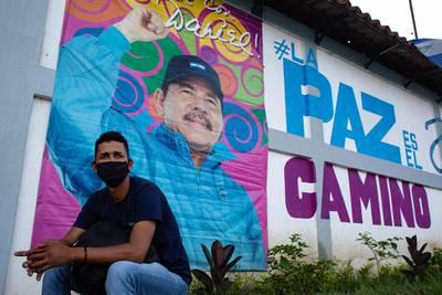 Editorial: Un plan sobre Nicaragua