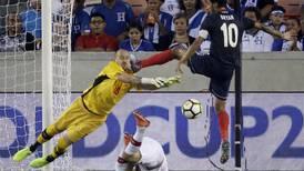Opinión: ¿Por qué Costa Rica juega mejor en los Mundiales que en la Copa Oro?