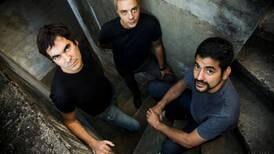 Attaque 77 tocará en Costa Rica el 17 de marzo