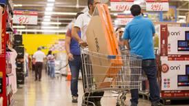 Encuentre más de 100 productos para la despensa del hogar rebajados en el Día Más Barato del Año