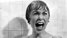 'Psicosis', el clásico del cine que cumple 60 años y ahora se puede ver en 'streaming'
