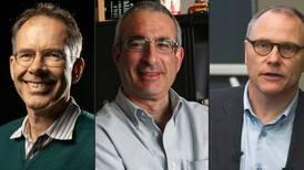 Nobel de Economía premia experimentos sobre salario mínimo, la migración y el estudio en el empleo