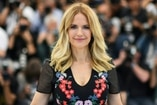 (Video) Falleció la actriz Kelly Preston