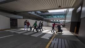 Llegada de turistas se mueve en escenario muy incierto: ICT espera de 400.000 a 1,6 millones en 2021