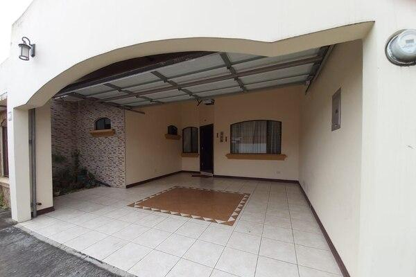 Venta de casas Concepción