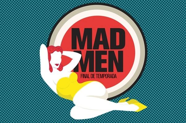 Final de Mad Men