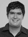 Gustavo Arias R.