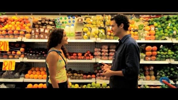 En el 2012, los actores Monserrat Montero y Hernán Jiménez recibieron un Ícaro cada uno por su labor en 'El regreso'.