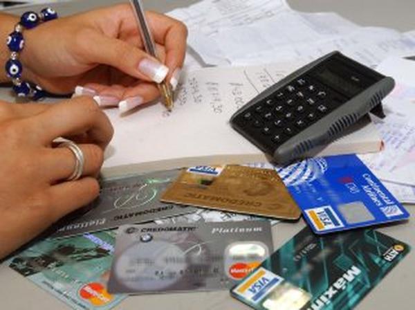 El Banco Central de Costa Rica estima que, para enero del 2018, en el país se registraba la emisión de 4,4 millones de tarjetas de débito y crédito habilitadas con tecnología contactless, también llamada sin contacto o pago por proximidad. (Foto con fines ilustrativos). Archivo.