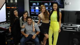VM Latino se mudó de casa y ahora están en Curridabat