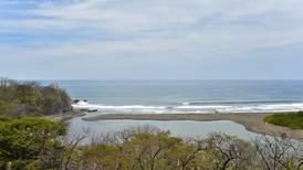 Costa Rica explora su potencial marino para generar electricidad