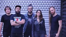 ¡Se viene el Santos Rock! Nueve bandas ticas darán conciertos este fin de semana
