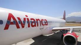 Director financiero de Avianca: Las aerolíneas son empresas que los Estados deben proteger