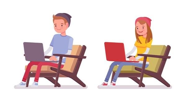 """42% de los colaboradores piensa que las horas de trabajo oficiales deben incluir el tiempo dedicado a los traslados al lugar de trabajo, ya que esto no constituye """"tiempo libre"""" en su día."""