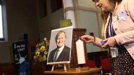 Reino Unido refuerza la protección de sus diputados tras asesinato de político conservador