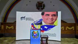 Gobierno de Venezuela suspende diálogo con la oposición tras extradición de 'testaferro' de Maduro