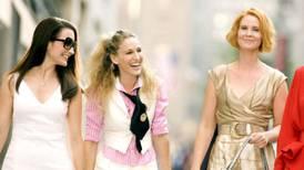 Sarah Jessica Parker revela fecha de estreno de la secuela de 'Sex and the City'