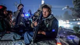Violación de derechos humanos en Afganistán genera decepción de Catar y la Unión Europea