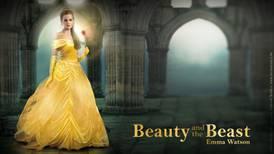 Disney libera el primer tráiler de 'La Bella y la Bestia'