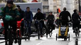 Foro: ¿Con qué trabajará la Unidad  de Movilidad Urbana?